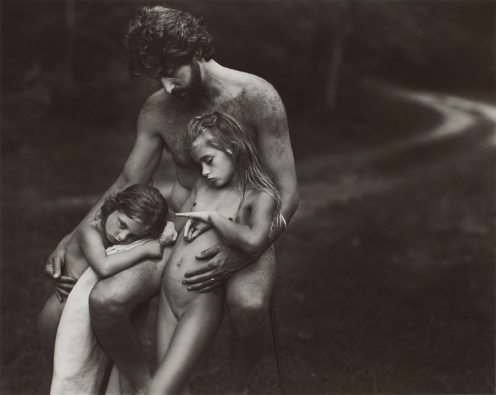 sally-mann-the-good-father-1990