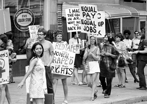 equal-pay-anos60
