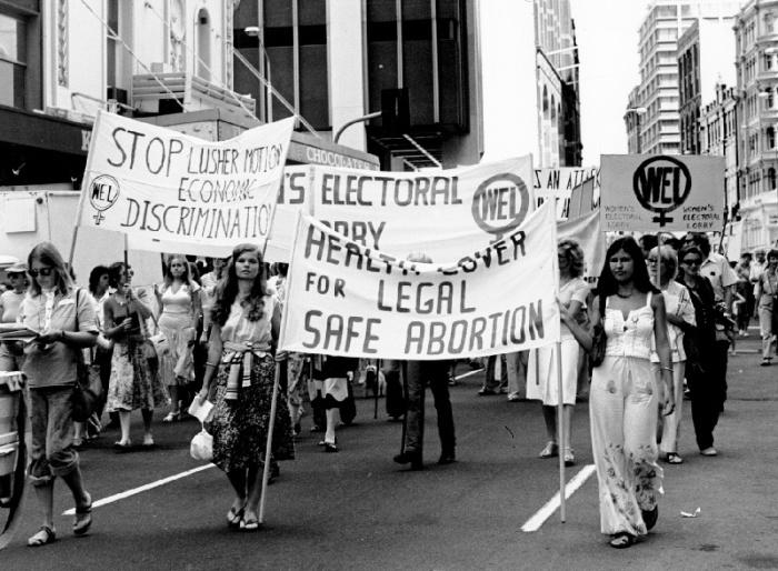 International-Womens-Day-13