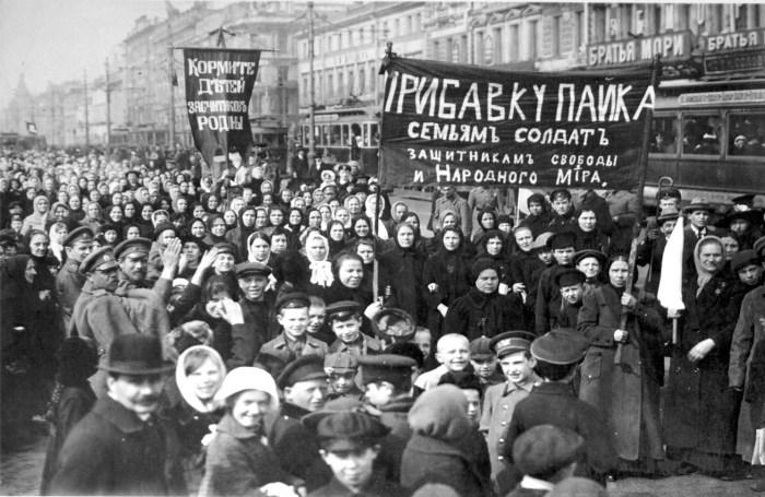 International_Womens_Day_1917-Russia