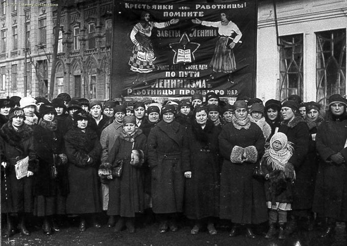 IWD-Russia-1924
