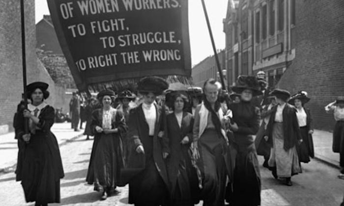 suffragettes-2