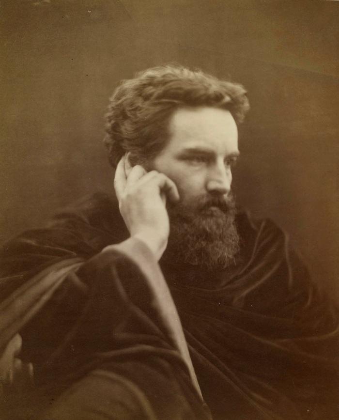 1Royal-Camerion-Herbert-Wilson-1868