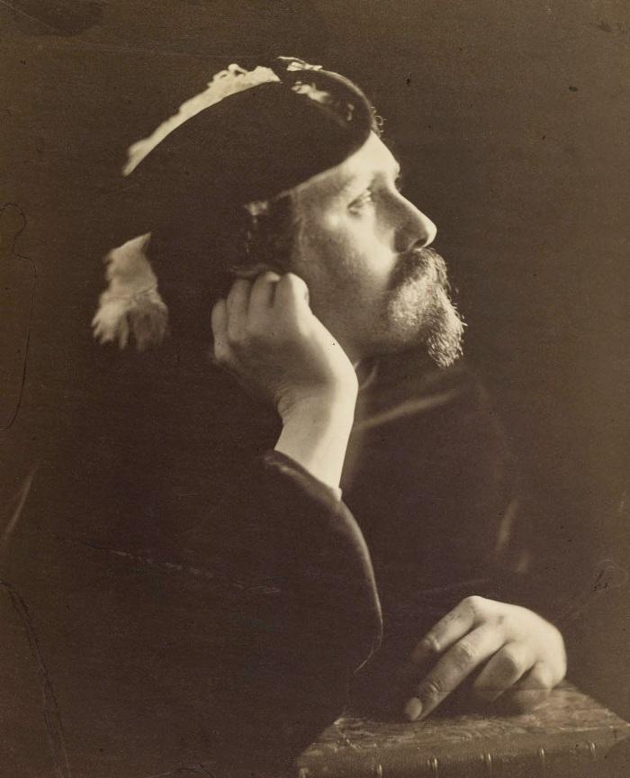 2Royal-Cameron-Clinton-Parry-1868