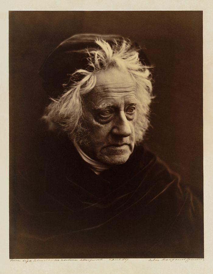 701px-Julia_Margaret_Cameron_-_John_Herschel_(Metropolitan_Museum_of_Art_copy,_restored)