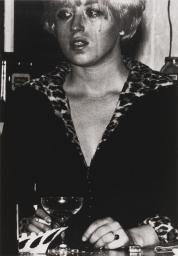 Untitled Film Still #27, 1979