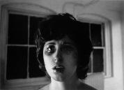Untitled Film Still #30, 1979