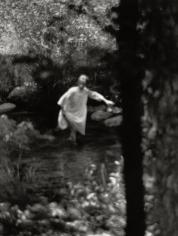 Untitled Film Still #38, 1979