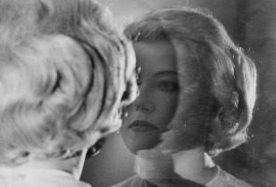 Untitled Film Still #56, 1980