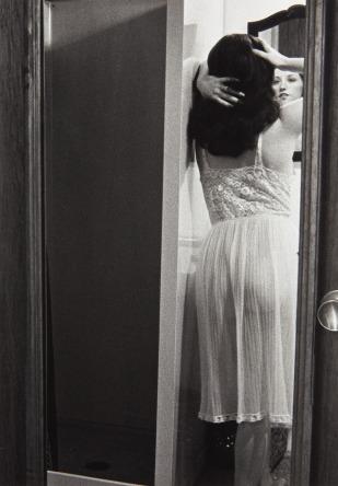 Untitled Film Still #81, 1980