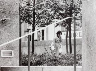 Untitled Film Still #83, 1980