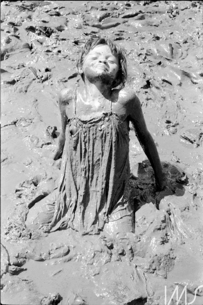 Caranguejeiras, 1968. Foto: Maureen Bisilliat/ Acervo Instituto Moreira Salles
