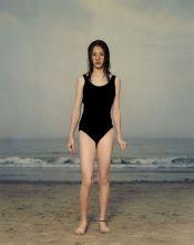 beach-portraits__