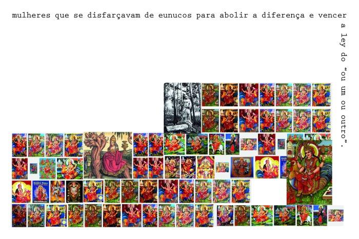 imagens borda final2