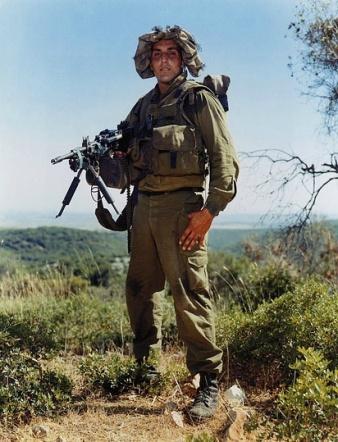 israeli-soldiers-02