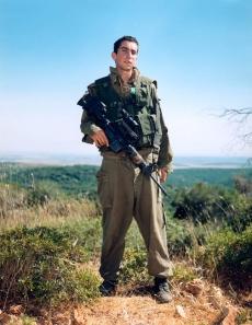 israeli-soldiers-07