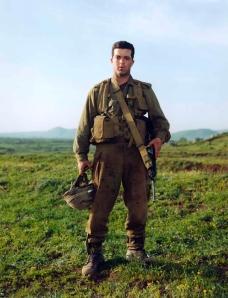 israeli-soldiers-08