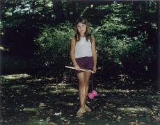 park-portraits-03