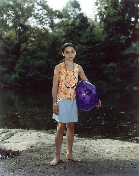 park-portraits-07