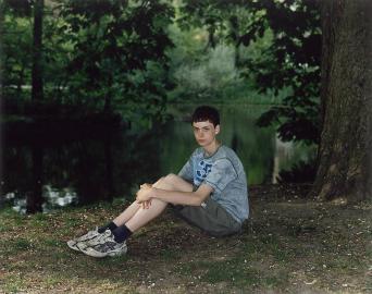park-portraits-09