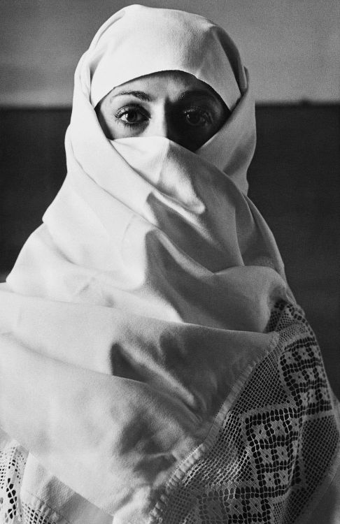 1983. Foto: Alicia D'Amico