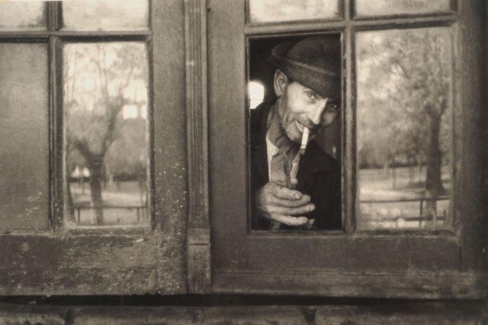 1966. Foto: Alicia D'Amico
