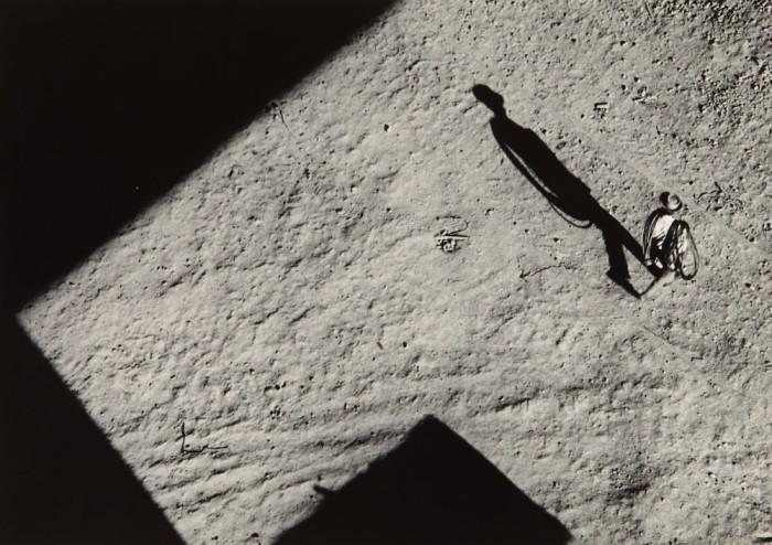 1962. Foto: Alicia D'Amico
