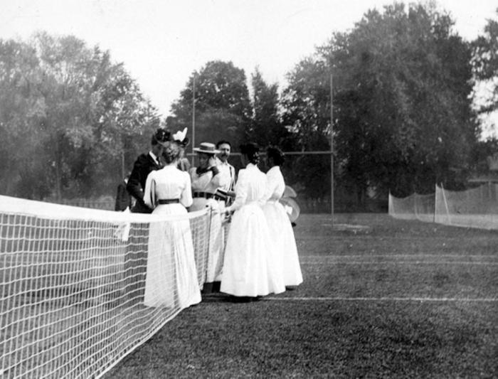 Jusr-after-a-match_1892