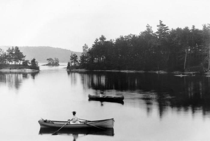 lake 1892