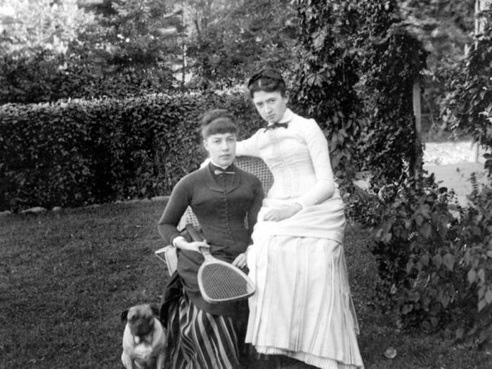 tennis 1893