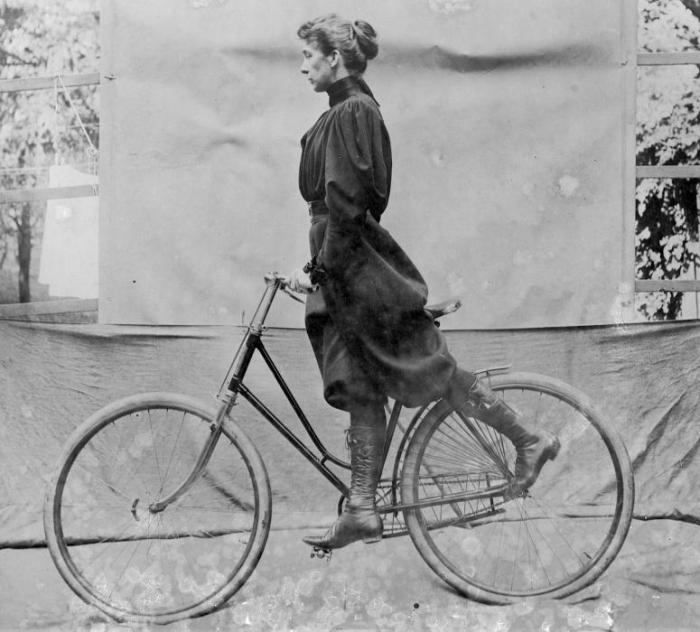 Wheeling 1896