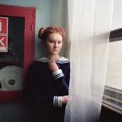 kozhanova_mariay_dd_19