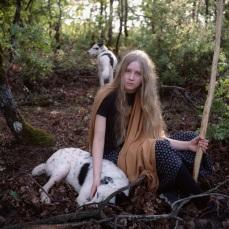 mariya_kozhanova_03