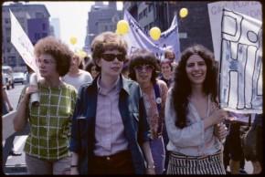 Diana Davies 1971-christopher-street-liberation-day-640x430