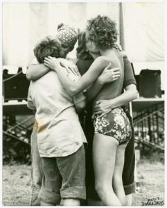 Diana Davies 1976-womens-music-festival-515x640
